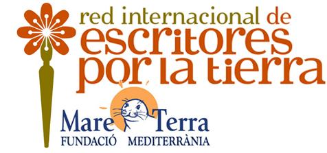 Red Internacional de Escritores por la Tierra (RIET)